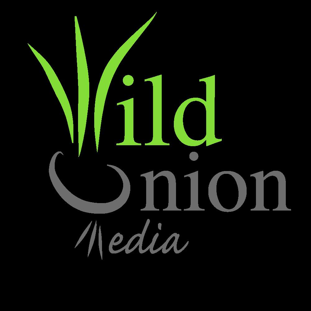 Wild Onion Media